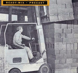 ConcreteProducts-1947-cover