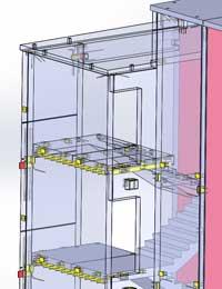 StructureWorks
