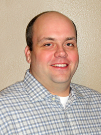 Besser Co. announces the addition of Travis Dye to the Pipe and Precast Sales team. Based in Sioux City, Iowa, he joins colleagues serving producers from around the globe with equipment, retrofit and parts service and deliveries.