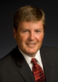 Dean Gwin Is 2014 Precast/Prestressed Concrete Institute Chairman
