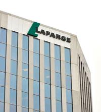 Lafarge eyes $60M prairie province precast capacity upgrade