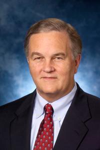 Stephen P. Zelnak Jr. retired from Martin Marietta Materials'