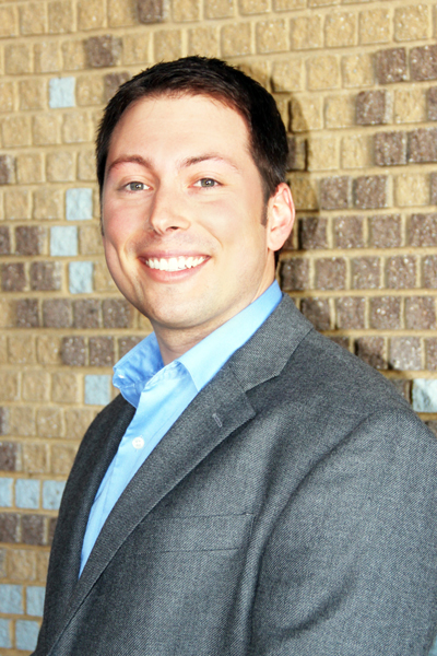 Ryan Suszek