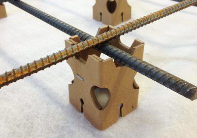 Wireholder