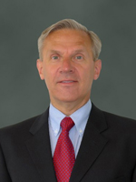 The American Concrete Institute has named Bernard Pekor international business development director, responsible for relationship building with industry organizations outside the U.S.