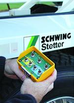 SchwingControl-150