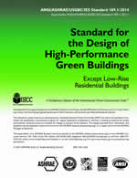 NS-GREENBUILDING-150