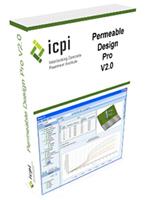 21-NS-ICPI-150