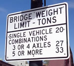 10 Bridge 150