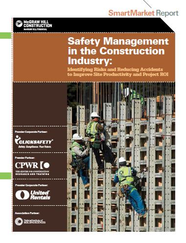 9 Safety 380