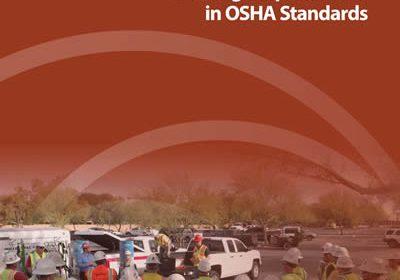 7 OSHA 400