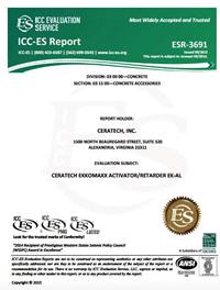 11 ICC 200