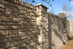 16 Wall 150