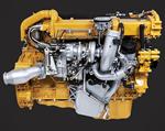 92 Engine 150