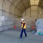 bunkermeasurement 150