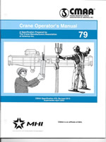11 Manual 150