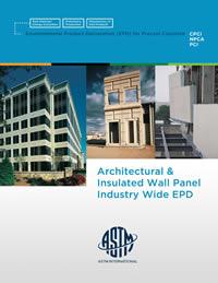 30 Architectural 200