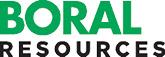 Boral logo 12