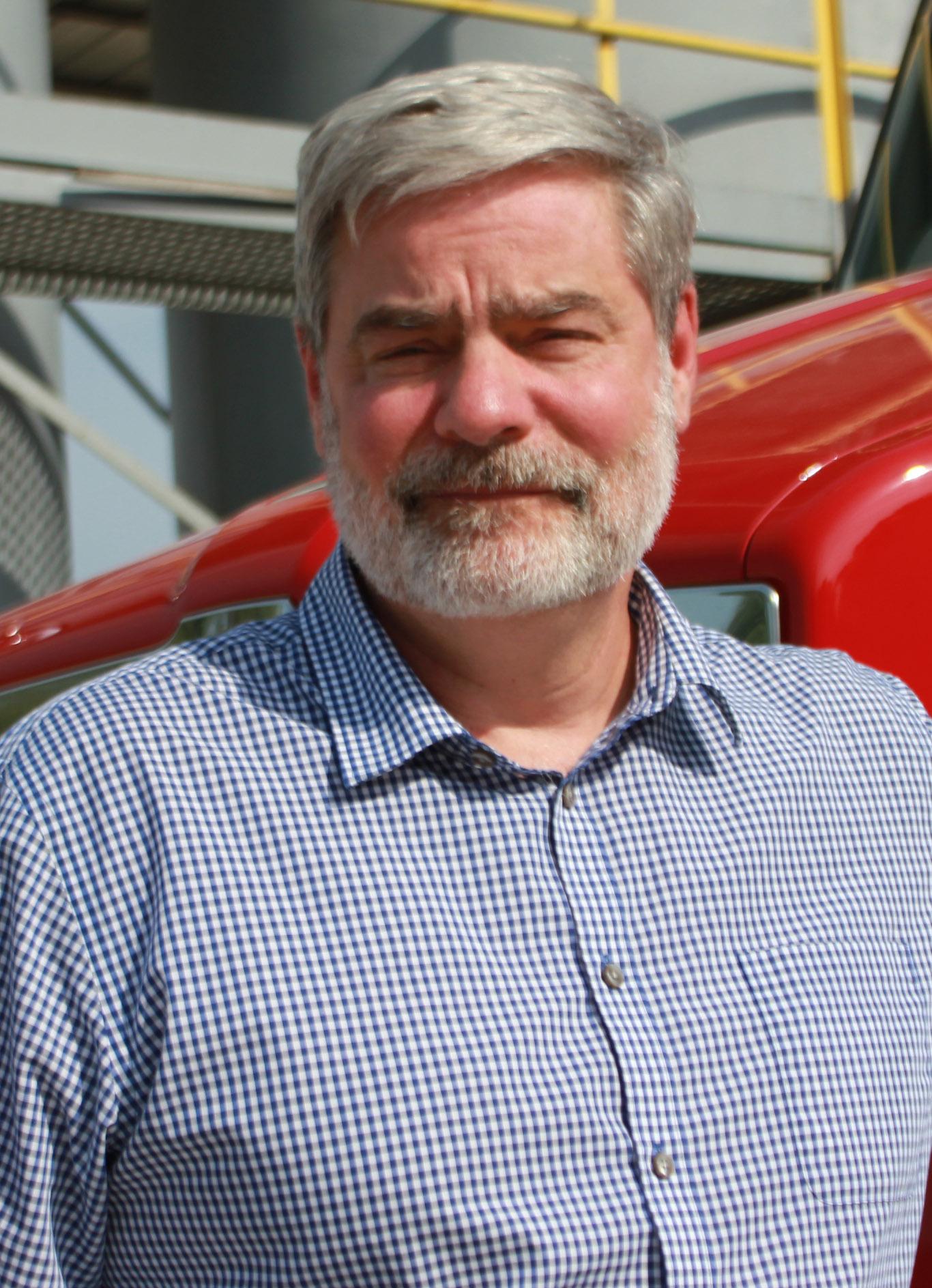 Craig Yeack
