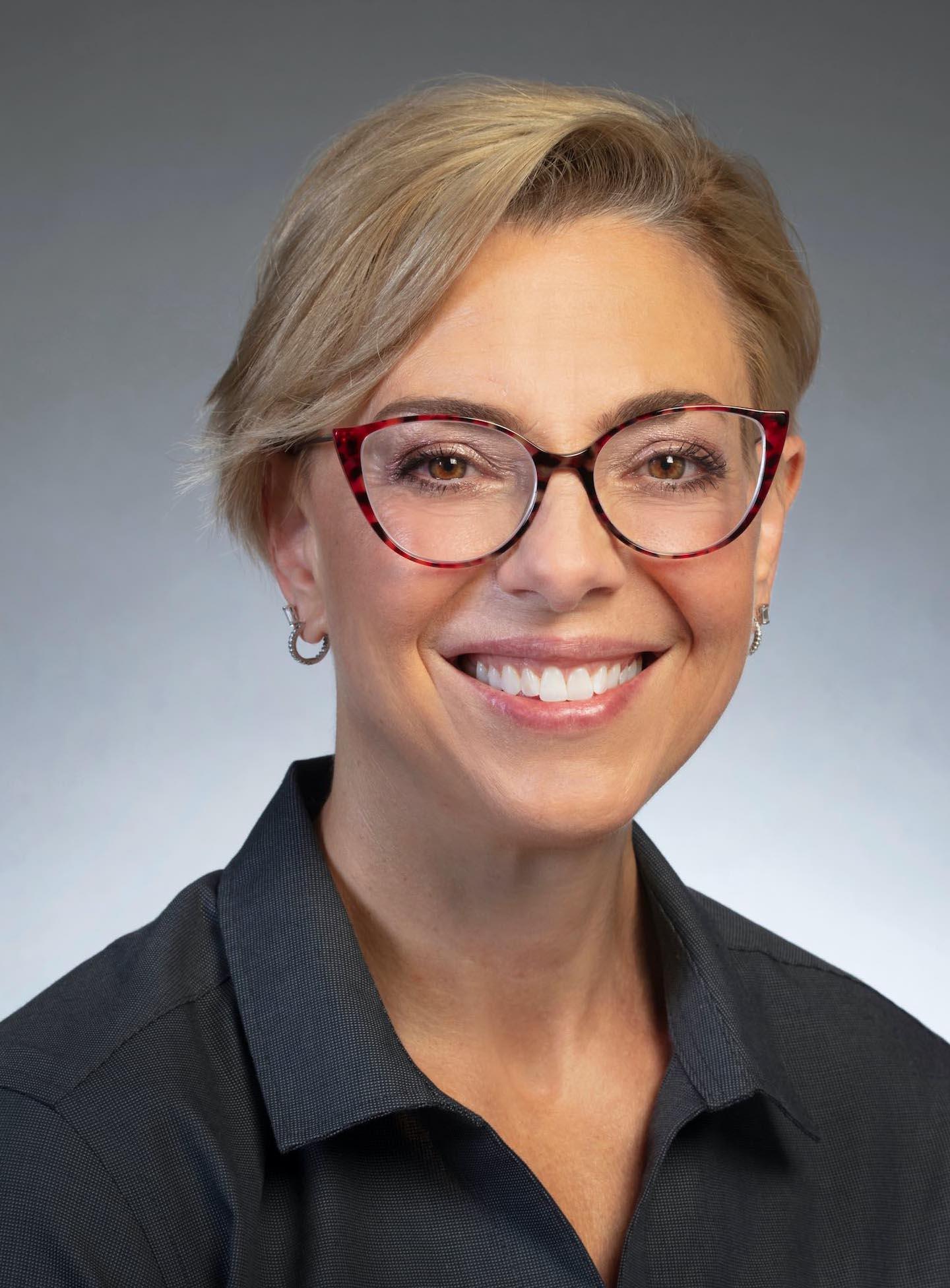 Jennifer Galligane